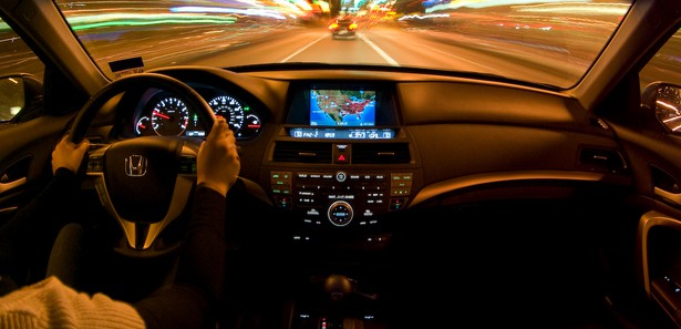 En Çok Sürüş Keyfi Veren 5 Yeni Araba