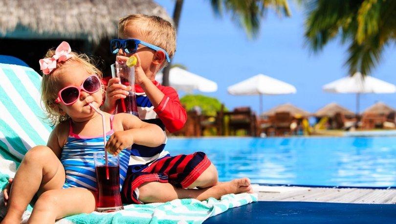 En İyi Yaz Tatili İçin Hemen Ayder Rent A CAR'dan Araç Kiralayın!
