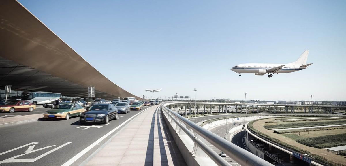 Havalimanından Araç Kiralarken Nelere Dikkat Etmeli