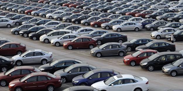 Şirketlerin Araç Kiralamasındaki Avantajlar